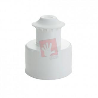 dooka coating bottle cap