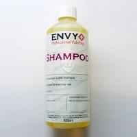 Envy Car Shampoo