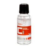 Gtechniq C1 - Crystal Lacquer