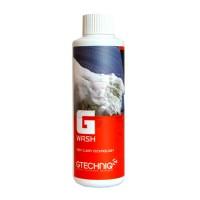 Gtechniq G Wash