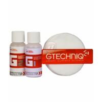 Gtechniq - G1 Clear Vision