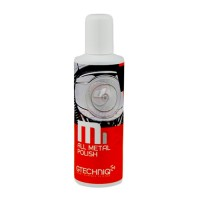 Gtechniq M1 - All Metal Polish