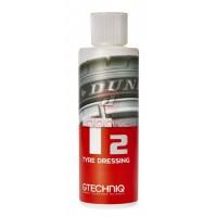 Gtechniq T2 - Tyre Dressing