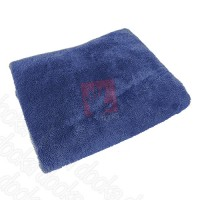 Klin Duo medium twisted drying towel