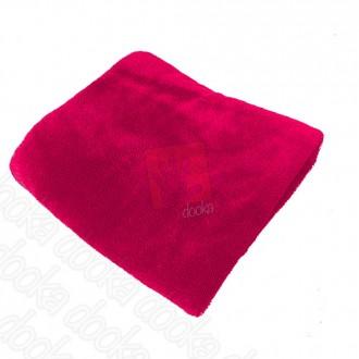 Klin Duo twisted drying towel