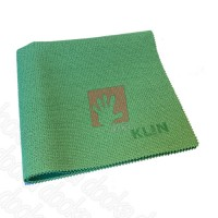Klin Green Monster Towels