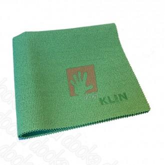Klin Green Monster Towels