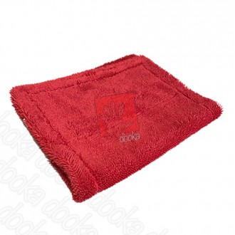 Klin Mini Duo drying towel