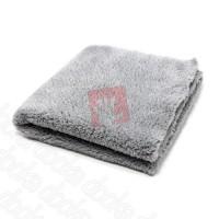 Klin Plush + Towels