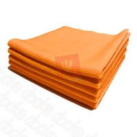 Klin Zero Finish Towels