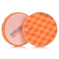 Koch Chemie Orange Honeycomb Polishing Pad