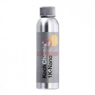 Koch Chemie 1K Nano Sealant