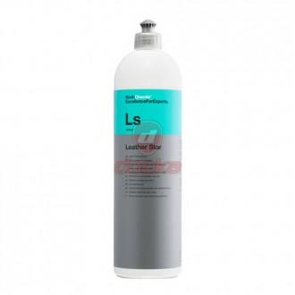 Koch Chemie LS Leather Star