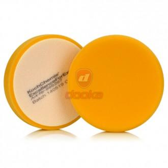 Koch Chemie Orange Polishing Pad