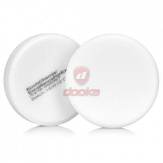 Koch Chemie White Soft Polishing Pad