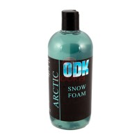 ODK - Arctic Snow Fom