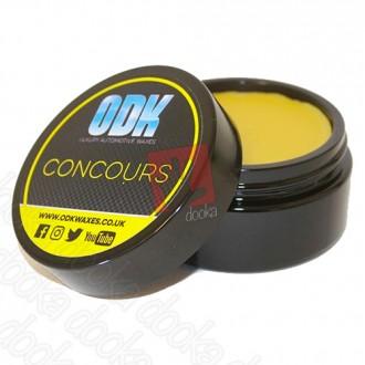 ODK - Concours Wax