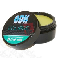 ODK - Eclipse Wax
