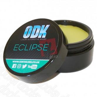 ODK - Eclipse Wax