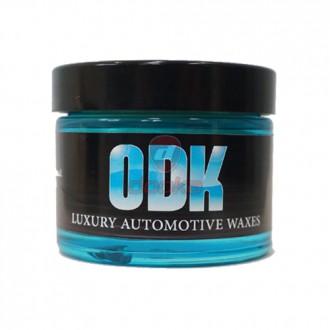ODK - Empire Wax