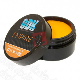 ODK - Empire Wax