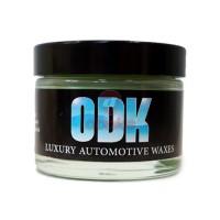 ODK - Glamour Wax