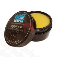 ODK - Revere Wax