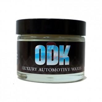 ODK - Stirling Wax