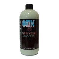 ODK - Pro Cleanse - Paint Cleaner
