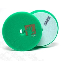 Rupes Green Heavy Polishing Pads