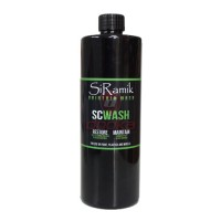 SiRamik SC WASH Maintenance Shampoo