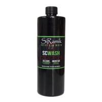 SiRamik Maintenance Shampoo