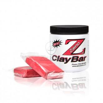 Z18 Clay Bar