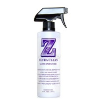 Z6 Ultra Clean Gloss Enhancer Spray