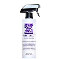 Z6 Ultra Clean Gloss Enhancer Spray