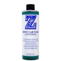 Z7 Show Car Wash