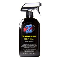 Z8 Grand Finale Spray Seal