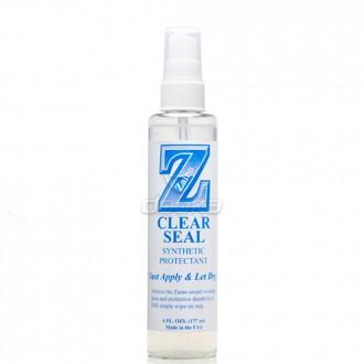 Z-CS Clear Seal