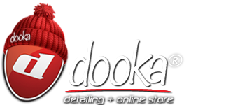 dooka.co.uk