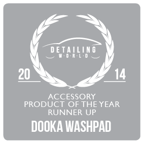 detailing world 2014 accessory awards