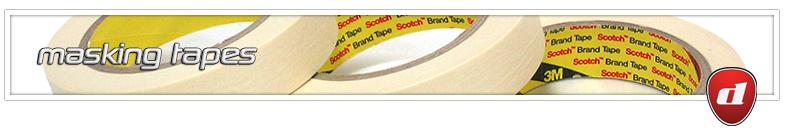 machine polishing pads - dooka detailing - northampton